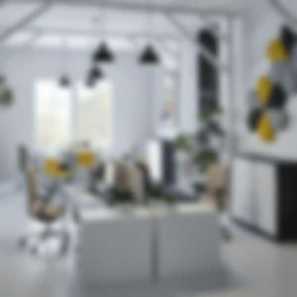 furniture gallery2 1