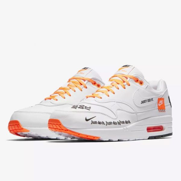 AIR MAX 1 JDI COLLECTION 1