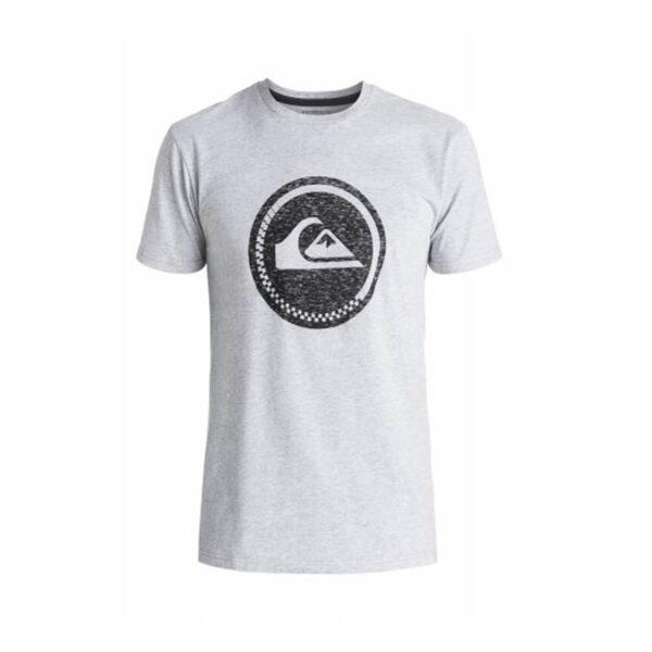 Active Revo T Shirt