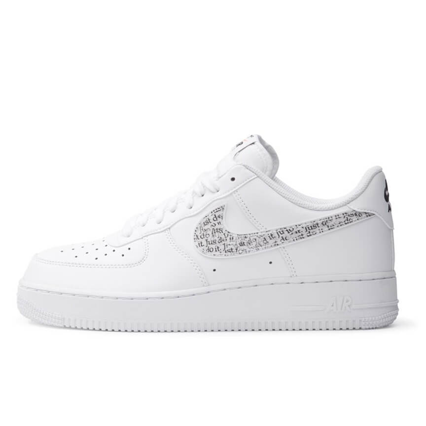 best website bc469 fe582 Click to enlarge. InicioHombresZapatillas Nike Air Force ...