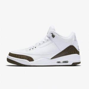 Air Jordan 3 Retro 2