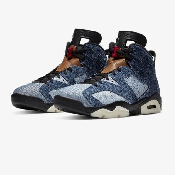 Air Jordan 6 Retro 33