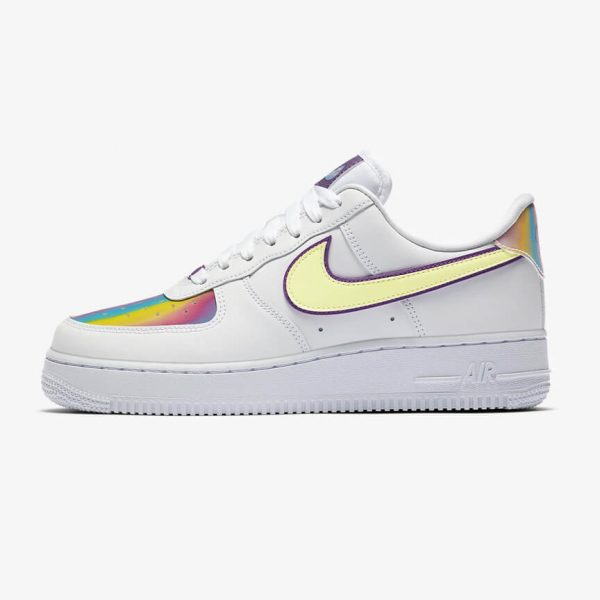 Nike Air Force 1 Easter 11