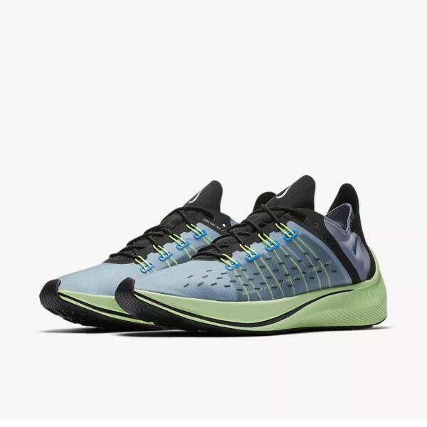 Nike EXP X14 2
