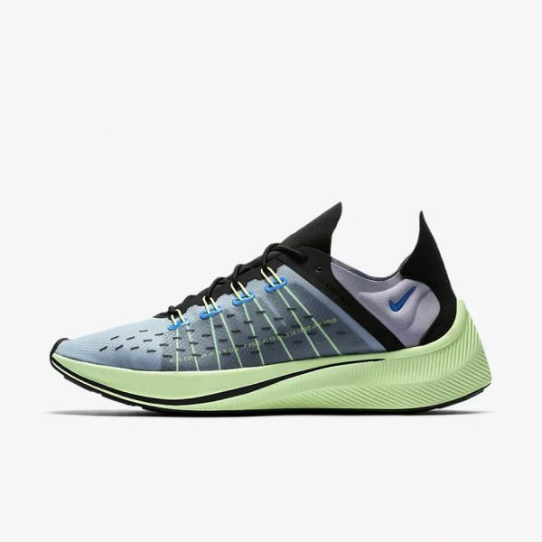 Nike EXP X14 3