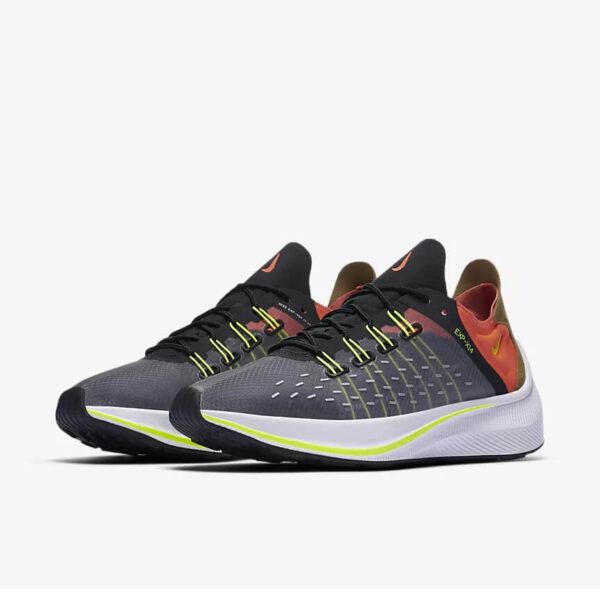 Nike EXP X14 4