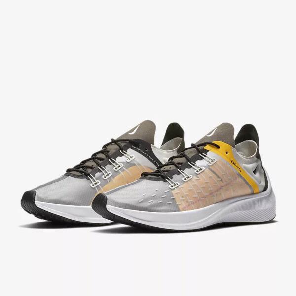 Nike EXP X14 6