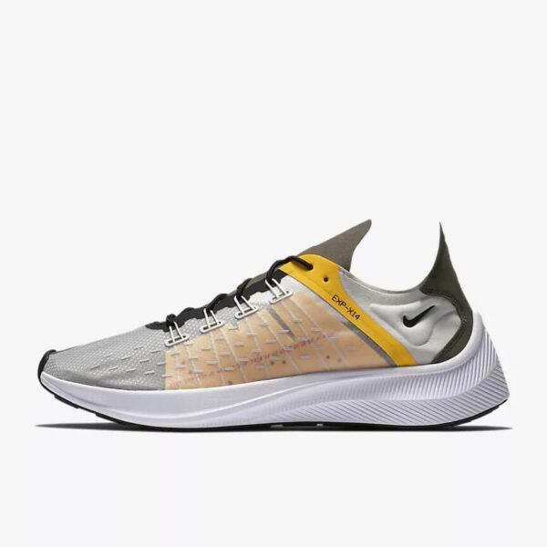 Nike EXP X14 7