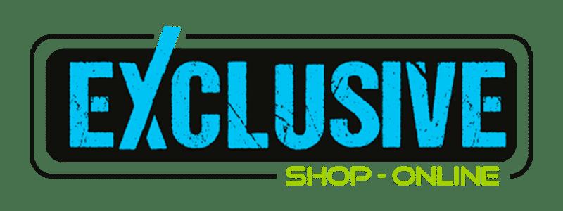 Exclusive Shop