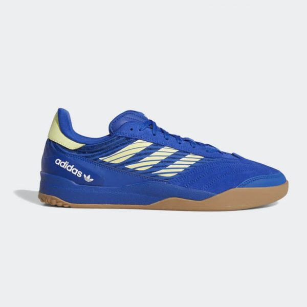 ADIDAS COPA NATIONALE SKATE SHOES