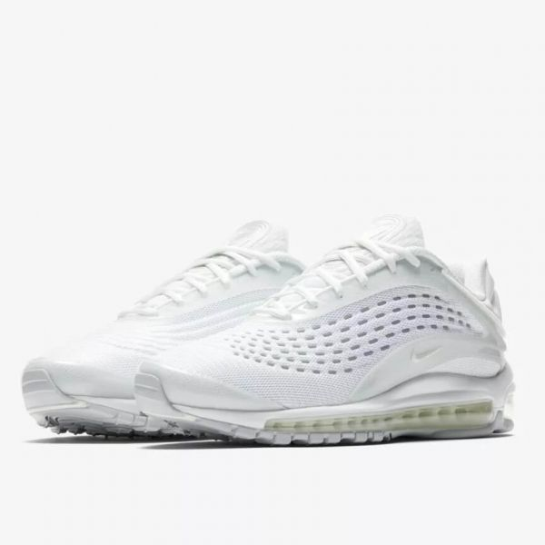 AIR MAX DELUXE 1