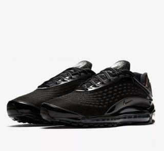 AIR-MAX-DELUXE-3