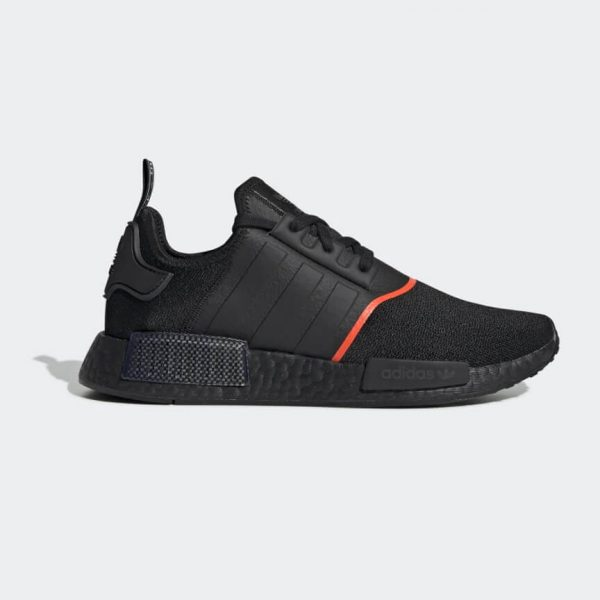 Adidas Nmd R1 Shoes 23