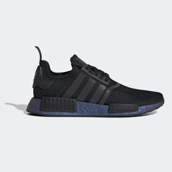 Adidas Nmd R1 Shoes 24
