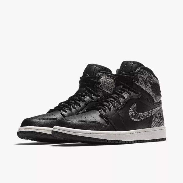 Air Jordan 1 Retro High Premium 5