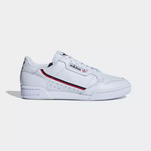 CONTINENTAL 80 SHOES 1