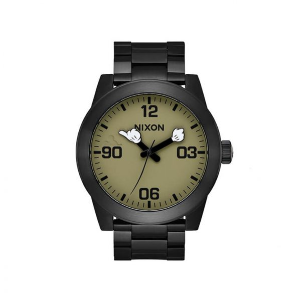 CORPORAL SS 48 MM