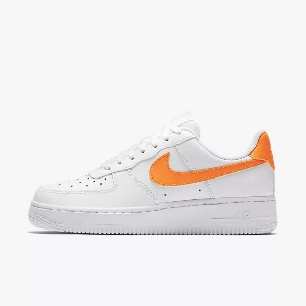 Nike Air Force 1 07 Patent 3