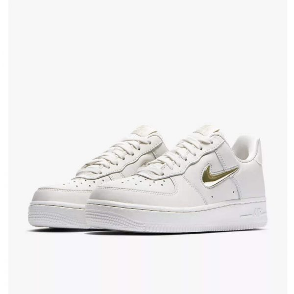 Nike Air Force 1 07 Premium LX 2