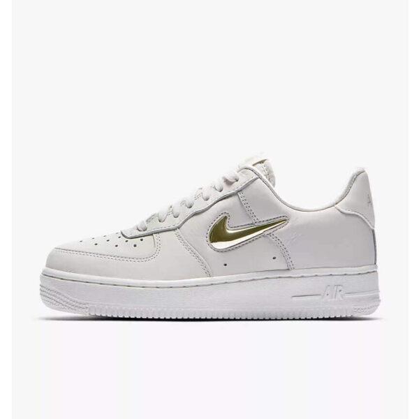 Nike Air Force 1 07 Premium LX