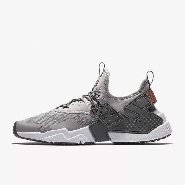 Nike Air Huarache Drift SE 1