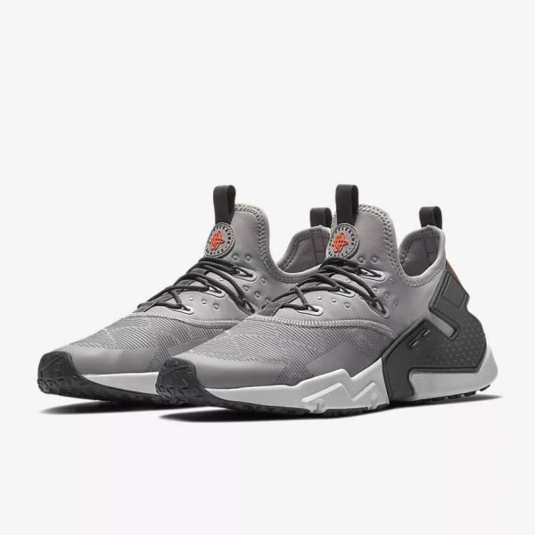 Nike Air Huarache Drift SE