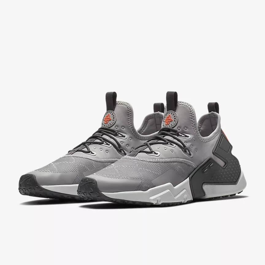 Nike Air Huarache Drift SE