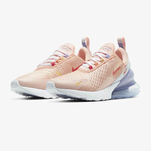 Nike Air Max 270 Women 33