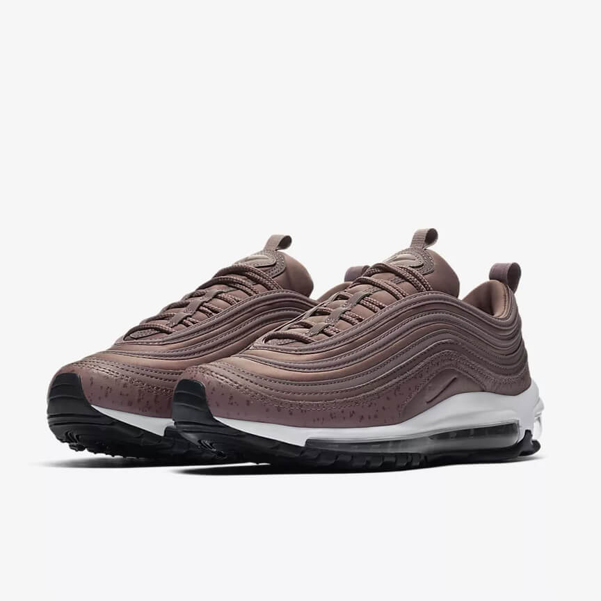 b7ceb7aed40 Click to enlarge. InicioMujeresZapatillasNike Nike Air Max 97