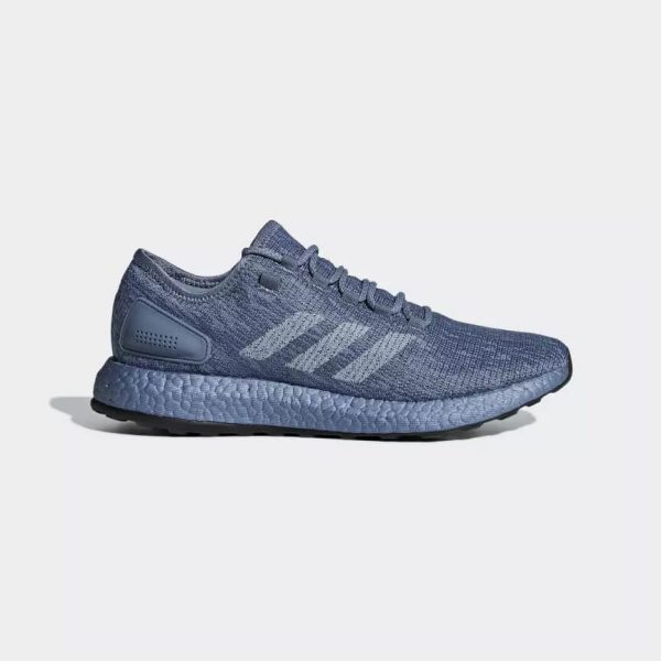 PUREBOOST SHOES 1
