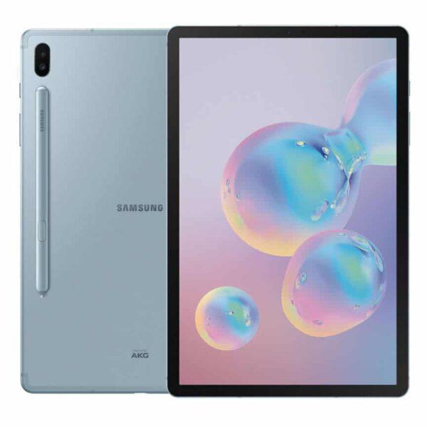 Samsung Galaxy Tab S6 1