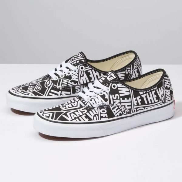 Vans OTW REPEAT AUTHENTIC