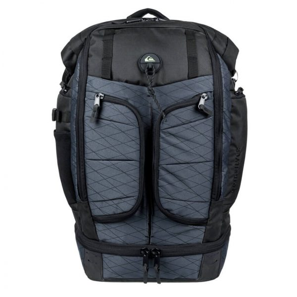 Capitaine 34L Large Surf Backpack