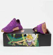 Dragon-Ball-Z-x-adidas-Deerupt-Son-Gohan-6