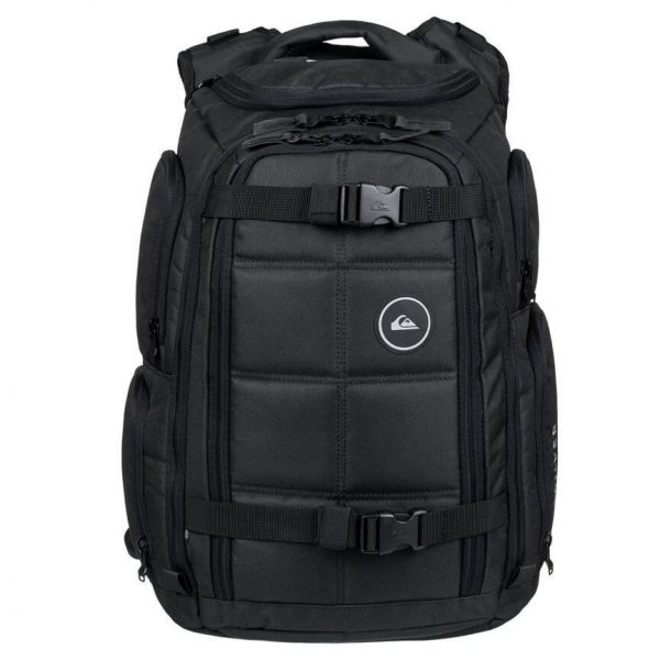 Grenade 25L Medium Backpack 1
