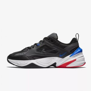 M2K TEKNO TECHNO FUTURE 1