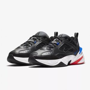 M2K TEKNO TECHNO FUTURE