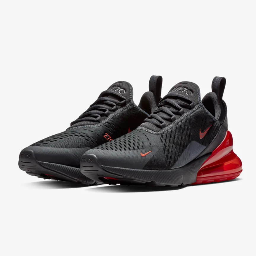 the best attitude b6f4b 15434 Click to enlarge. InicioHombresZapatillas Nike Air Max 270 Se Reflective