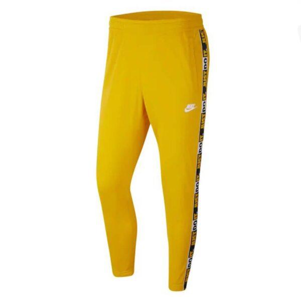 Nike JDI Tape Pants 1