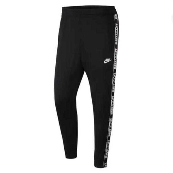 Nike JDI Tape Pants