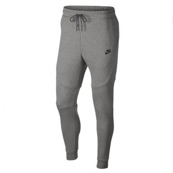 Nike Tech Fleece Joggers 3