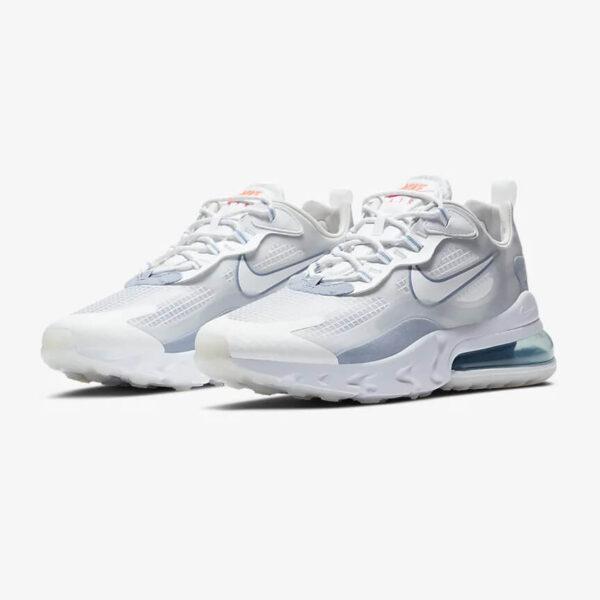 Nike Air Max 270 React SE 33