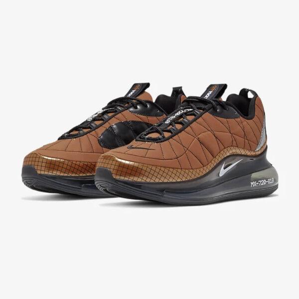 Nike Air Max 720 34