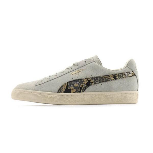 puma Suede MIJ Sneakers 1