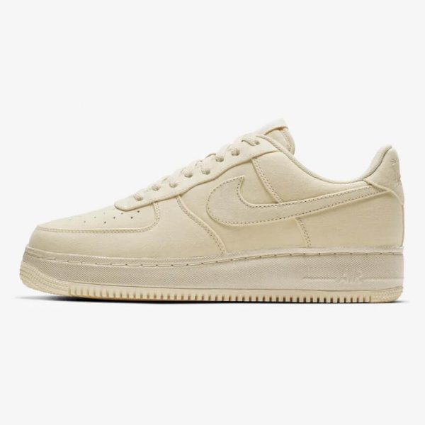 AIR FORCE 1 NYC EDITIONS 1