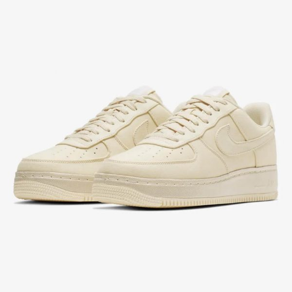 AIR FORCE 1 NYC EDITIONS