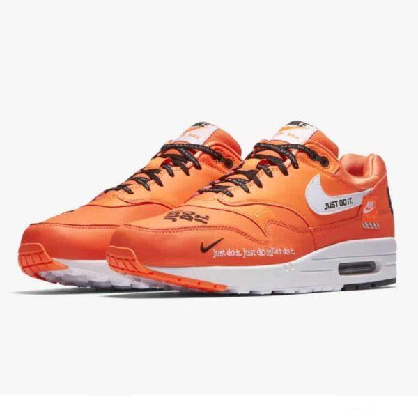 Nike AIR MAX 1 JDI COLLECTION 5