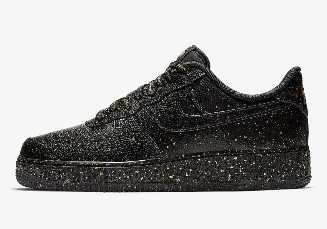 Nike Air Force 1 CJ7786 007 1