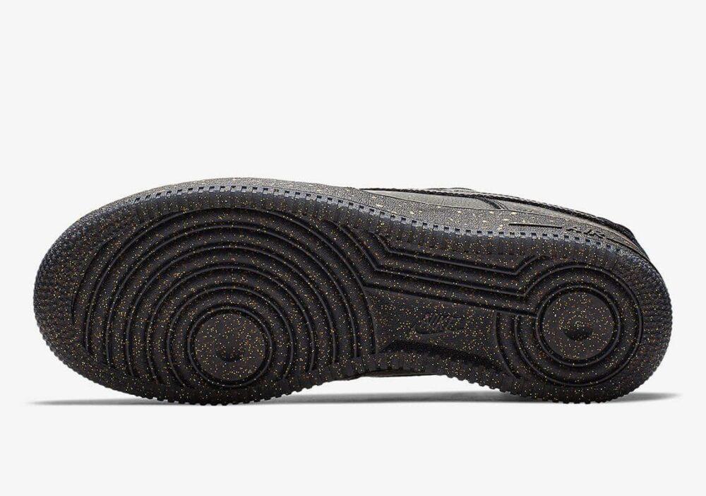 Nike Air Force 1 CJ7786 007 2