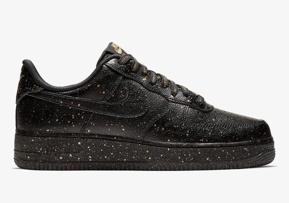 Nike Air Force 1 CJ7786 007 3
